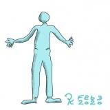5F450698-3DD2-42F9-9EB5-5AA2ACCDB012_1_105_c